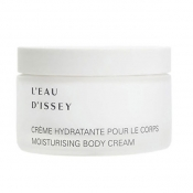 Issey Miyake L'Eau d'Issey Moisturising Body Cream Bodycrème 200 ml