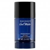 Davidoff Cool Water Man Deodorant Stick 70 gr