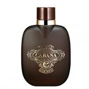 La Rive Cabana Eau de Toilette Spray 90 ml
