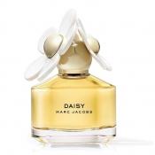 Marc Jacobs Daisy Eau de Toilette Spray 100 ml