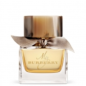 Burberry My Burberry Eau de Parfum Spray 50 ml