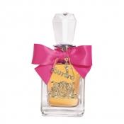 Juicy Couture Viva la Juicy Eau de Parfum Spray 30 ml