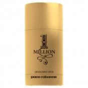 Paco Rabanne 1 Million Deodorant Stick 75 gr