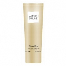 Stendhal Ambre Sublime Deodorant Spray 150 ml