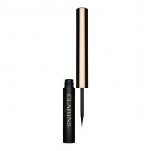 Clarins Instant Liner Eyeliner 1.8 ml