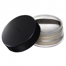 SENSAI Loose Powder (Translucent) Poeder 20 gr