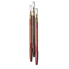 Collistar Professional Lip Pencil Lippotlood 1 st.