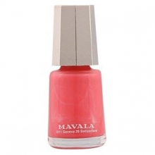 Mavala Mini Color Nagellak 1 st