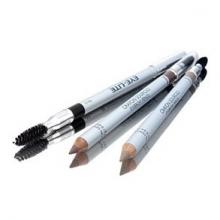Mavala Eyebrow Pencil Wenkbrauwpotlood 1 st