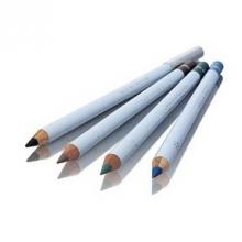 Mavala Khol-Kajal Crayon Oogpotlood 1 st