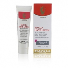 Mavala Hand Cream Handcrème 50 ml