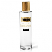 Dsquared2 Potion for Women Deodorant Spray 100 ml