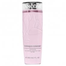 Lancôme Tonique Confort Reinigingslotion 200 ml