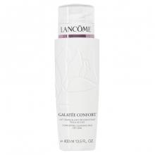 Lancôme Galatee Confort Reinigingsmelk 200 ml