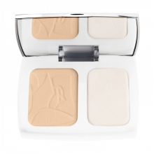 Lancôme Teint Miracle Compact Poeder 1 st