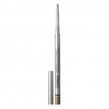 Clinique Superfine Liner for Brows Wenkbrauwpotlood ml