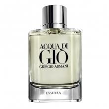 Armani Acqua di Gio Essenza Eau de Parfum Spray 40 ml