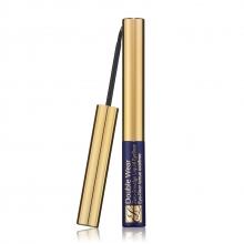 Estée Lauder Double Wear Zero-Smudge Liquid Eyeliner 1 st