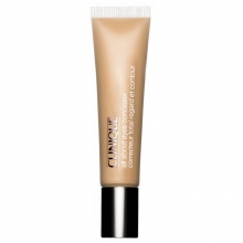 Clinique All About Eyes Concealer Concealer 10 ml