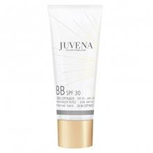 Juvena Skin Optimize Anti Age Moisturizer Tinted BB Cream 40 ml