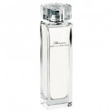 Blumarine Bellissima Deodorant Spray 100 ml