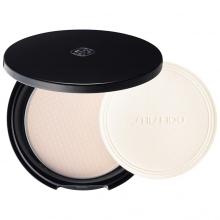 Shiseido Translucent Pressed Powder Poeder 1 st