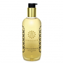 Amouage Dia Man Douchegel 300 ml