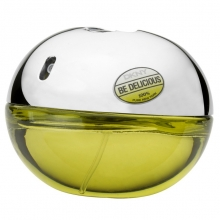 DKNY Be Delicious Women Eau de Parfum Spray 30 ml