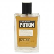 Dsquared2 Potion Eau de Parfum Spray 30 ml