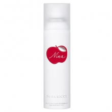 Nina Ricci Nina Deodorant Spray 100 ml