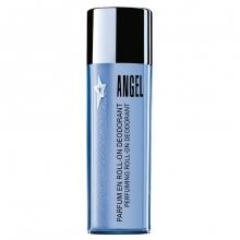 Thierry Mugler Angel Deodorant Roll-on 50 ml