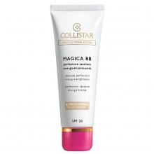 Collistar Magica BB-Cream BB Cream 50 ml