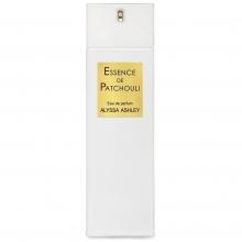 Alyssa Ashley Essence de Patchouli Eau de Parfum Spray 100 ml