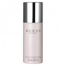 Gucci Bamboo Deodorant Spray 100 ml