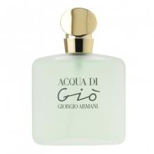 Armani Acqua di Gio Femme Eau de Toilette Spray 100 ml