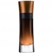 Armani Code Homme Profumo Eau de Parfum Spray 110 ml