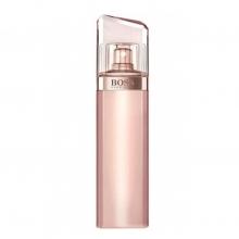 Hugo Boss Boss Ma Vie Intense Eau de Parfum Spray 75 ml