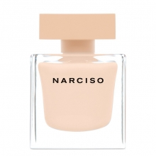 Narciso Rodriguez Narcisco Poudrée Eau de Parfum Spray 90 ml