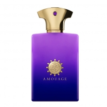 Amouage Myths Men Eau de Parfum Spray 50 ml