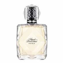 Agent Provocateur Fatale Eau de Parfum Spray 100 ml