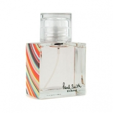 Paul Smith Extreme for Woman Eau de Toilette Spray 100 ml