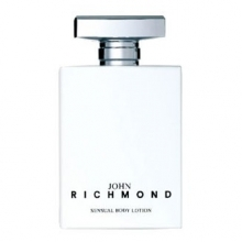 John Richmond John Richmond Deodorant Spray 50 ml