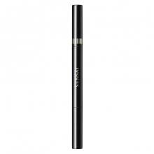 SENSAI Eyebrow Pencil Wenkbrauwstift 0.2 gr