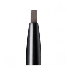 SENSAI Eyebrow Pencil Refill Wenkbrauwstift 0.2 gr