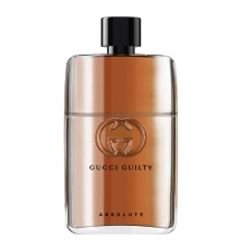 Gucci Guilty Absolute Pour Homme Eau de Parfum Spray 150 ml