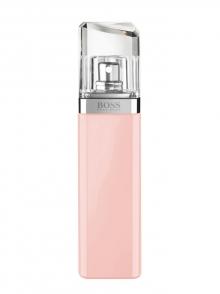 Hugo Boss Boss Ma Vie Florale Eau de Parfum Spray 75 ml
