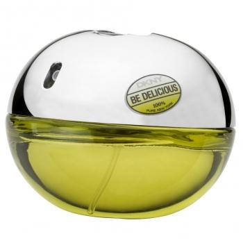 DKNY Be Delicious Women Eau de Parfum Spray 100 ml