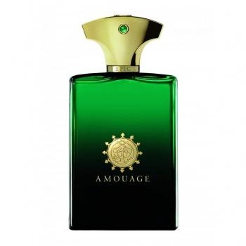 Amouage Epic Man Eau de Parfum Spray 50 ml