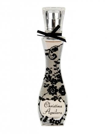 Christina Aguilera Eau de Parfum Spray 15 ml