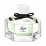 Gucci Flora Eau Fraiche Eau de Toilette Spray 50 ml